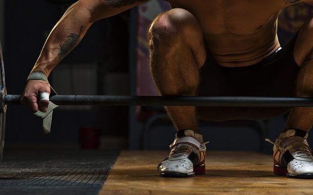 PEMF for athletes